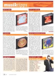 CD-Tipps-FN-OEL-5-2010