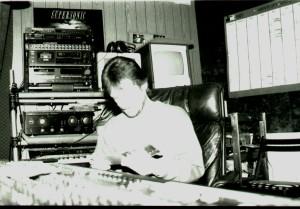 Rick Studio
