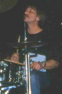 RickGostner