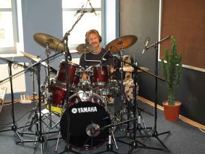 studio_rick